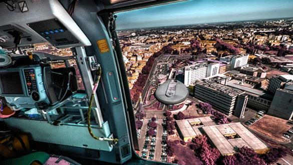 L'Ospedale di Parma tra progetti in cantiere e novità in arrivo