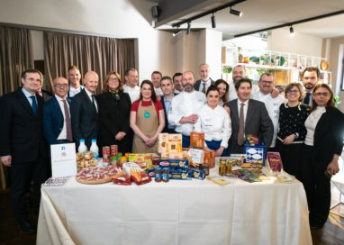 Parma UNESCO Creative City of Gastronomy: il calendario