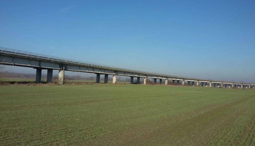 Ponte Verdi: domani la firma del contratto