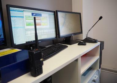Protezione civile Pedemontana: comunicazioni radio a prova di catastrofe