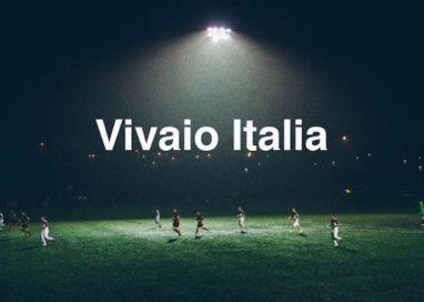Vivaio Italia: il Parma prima squadra coinvolta nel documentario