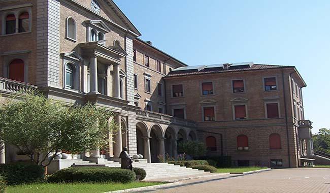 Centro Cardinal Ferrari, il Poliambulatorio amplia le prestazioni