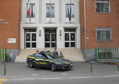 La Guardia di Finanza si riorganizza: nasce il gruppo territoriale