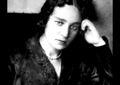 Marija Judina. La pianista che commosse Stalin