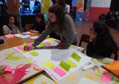 La sostenibilità possibile. Dal 18 febbraio 140 studenti in alternanza scuola lavoro