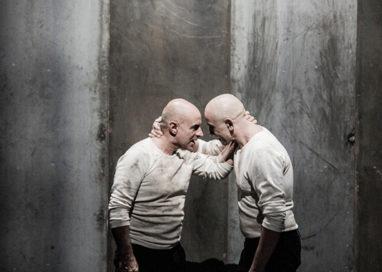 """La Recensione Teatrale – """"MACBETTU"""", un grandissimo successo al Teatro al Parco"""