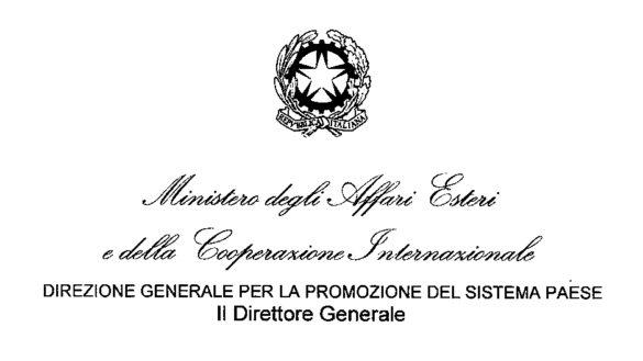 La risposta del Ministero degli Esteri sul Forum Unesco