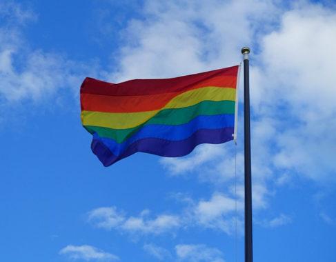 Il Centro Interculturale di Parma apre uno sportello LGBT+