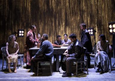 Teatro Due: spettacolo speciale per l'oncologia di Parma