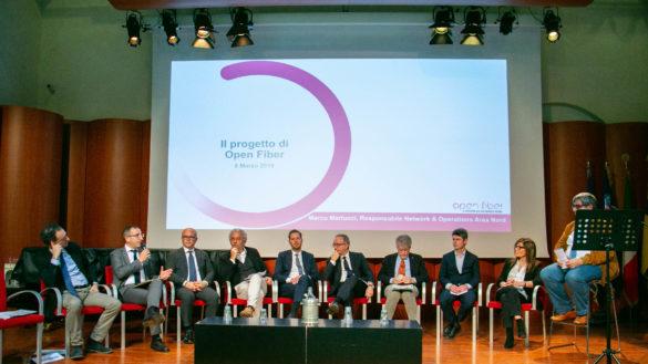 Conferenza Annuale dei Sindaci delle Città Medie