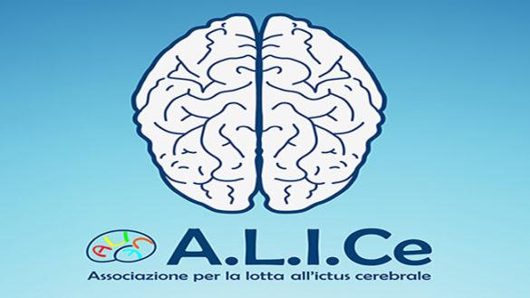Conosciamo ALICe- sezione di Parma