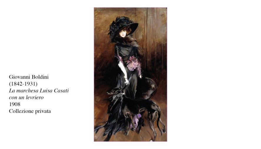 """""""Il posto delle Viole"""", il 23 marzo inaugurazione della mostra """"La Viola nell'arte. Galleria di violette dall'Impressionismo al Surrealismo, attraverso il Liberty e le prime Avanguardie"""""""