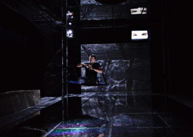 Hikikomori, un fenomeno anche parmigiano. L'incontro e lo spettacolo al Teatro Due