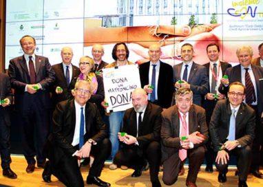 La nuova oncologia di Parma: parte la raccolta fondi