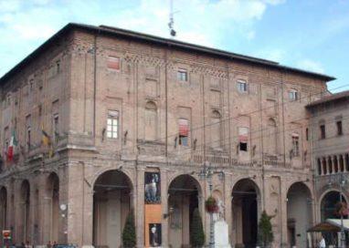 Celebrazione 147° anniversario della morte di Giuseppe Mazzini