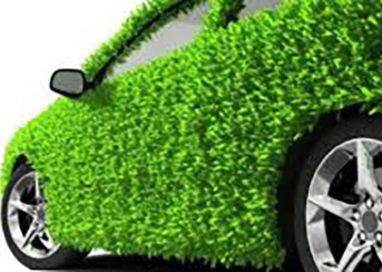 Ecobonus già richiesti da 630 cittadini e imprese