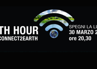 Earth Hour 2019: luci spente anche a Parma