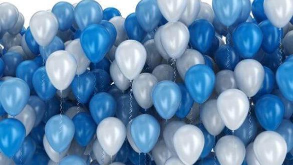 Autismo: open day del Centro dell'AUSL per celebrare la giornata mondiale 2019