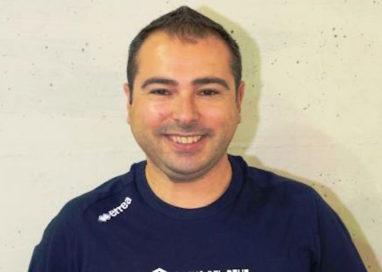 Possesso di droga: arrestato l'allenatore di pallavolo Marco Botti