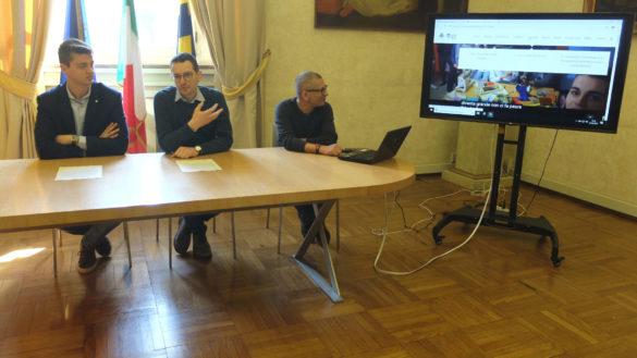 È online il nuovo sito Giovani del Comune di Parma