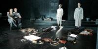 Settimana Teatrale a Parma – dal 25 al 31 marzo