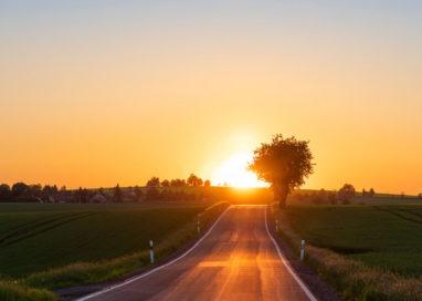 Questa primavera vuoi viaggiare in sicurezza e tranquillità?