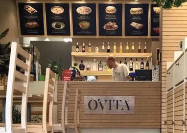 Chiude O'Vita: via Farini perde il bistrot vegan & gourmet