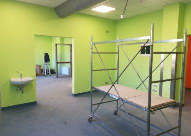 Ospedale di Borgotaro, entro fine giugno sarà pronto il Punto di Primo Intervento