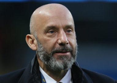 """Cessione Samp, se salta il """"piano B"""" di Vialli è il Parma"""