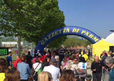 Vivicittà, domenica 31 marzo la corsa che unisce sport e natura
