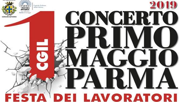 Concerto del 1 Maggio: ordinanze su modalità di svolgimento e divieti