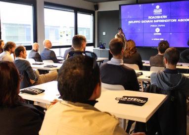 Innovazione e cultura d'impresa: al via il Roadshow del Gruppo Giovani Imprenditori Ascom