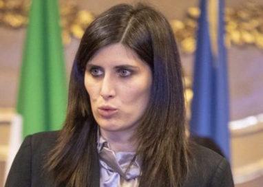 """Pizzarotti, la solidarietà alla Sindaca Appendino: """"Parma vicina a Torino"""""""