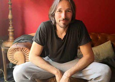 """Spirit, Opportunity e Curiosity"" incontra Fabio Zaffagnini"