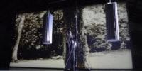 Settimana Teatrale a Parma – dal 9 al 14 aprile