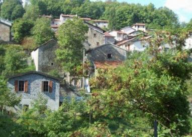 Regione: a Monchio 500mila euro per il centro polifunzionale