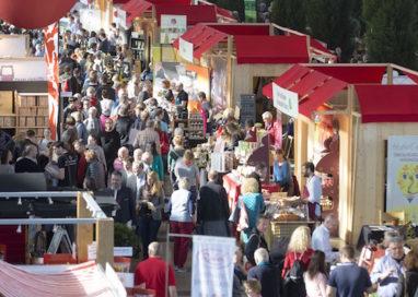 Parma Alimentare: missione a Stoccarda per il Salone del Buon Gusto