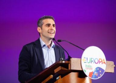 Elezioni Regionali: Italia in Comune in campo contro la Lega