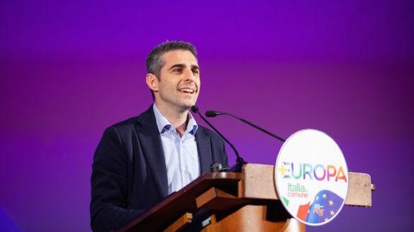 Europee, a Parma si segue il trend nazionale: Lega primo partito