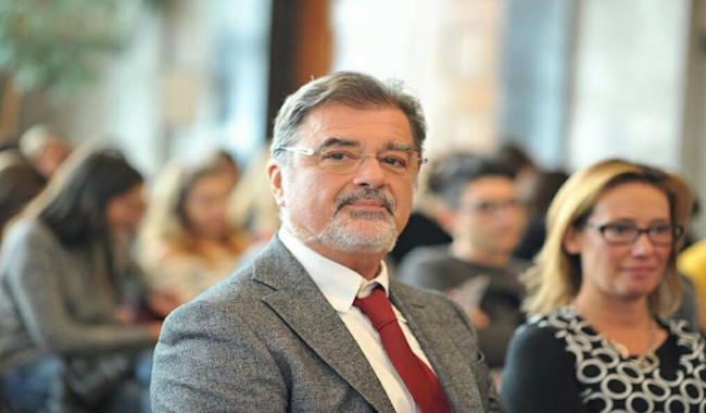 Federico Pesci difeso dall'avvocato della famiglia Cucchi