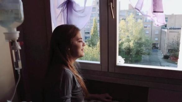 Un documentario per Raccontare la Fibrosi Cistica e Sconfiggerla!