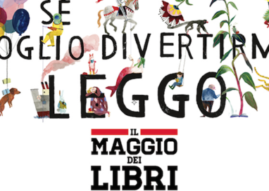 """Il Comune di Parma aderisce a """"Il Maggio dei Libri 2019"""""""