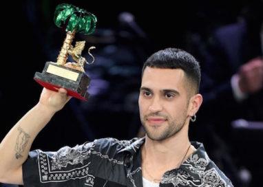 Da Sanremo a Parma: Mahmood protagonista del concerto del 25 aprile