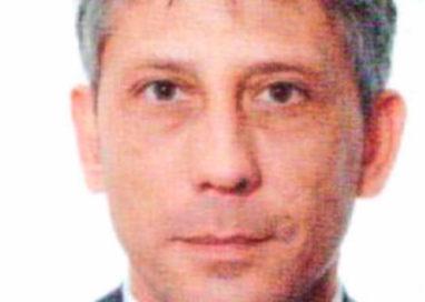 Ex-dipendente Equitalia condannato