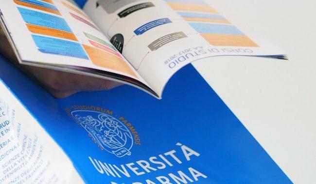 Dalla maturità all'Università, Infoday per future matricole