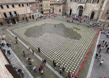 """In Piazza Duomo va in scena """"In the Name of Africa"""""""