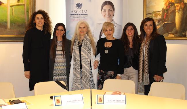 """""""A più tardi"""": il libro di Maria Mazzali presentato all'APE Parma Museo"""