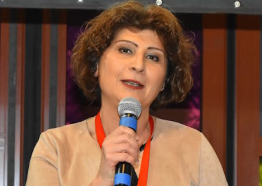 Legacoop, Michela Bolondi eletta vicepresidente regionale