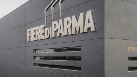 Fiere di Parma entra nell'e-commerce: ingresso in Aicod