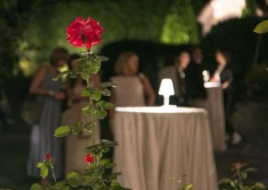 """""""Giardini Gourmet"""": il programma del vernissage"""